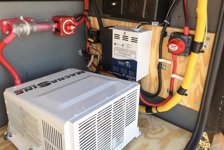 7 Best RV Inverters Reviews and Ratings - April 2019