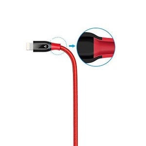 anker-powerline-lightning-nylon-kabel-rot-beats-by-dr-dre-2