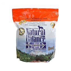 Small Of Best Affordable Dog Food