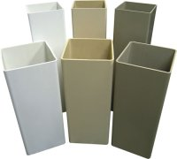 Fairway Vinyl Accessories | US Building Products