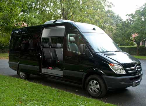 Nyc Vacation Rentals New York Vacation Rentals Tripadvisor Sprinter Van Rental Nj For Your Family Vacations
