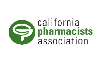 Pharmacy Associations