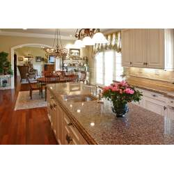 Small Crop Of How To Install Granite Countertops
