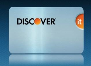 【送0,双倍返现】Discover IT——我是全能王