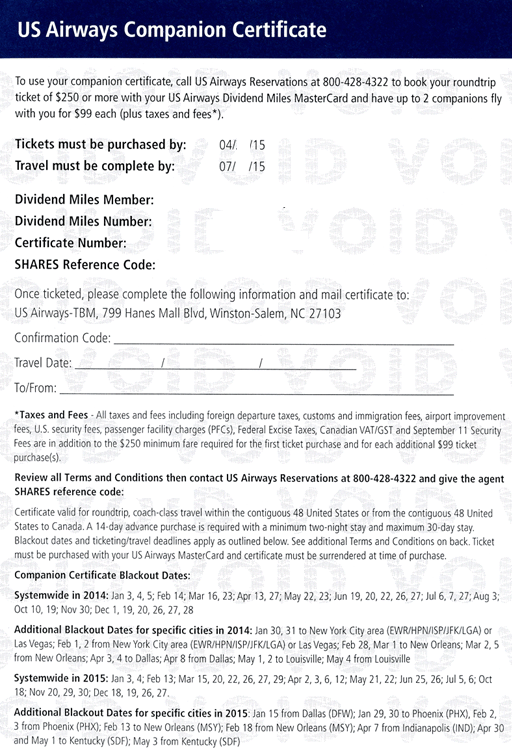Orlando Disney Guide-I-tickets £ SFB-city