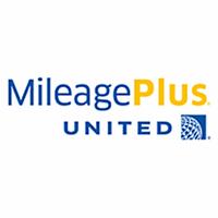Play UA mileage (1): simple one-way mileage