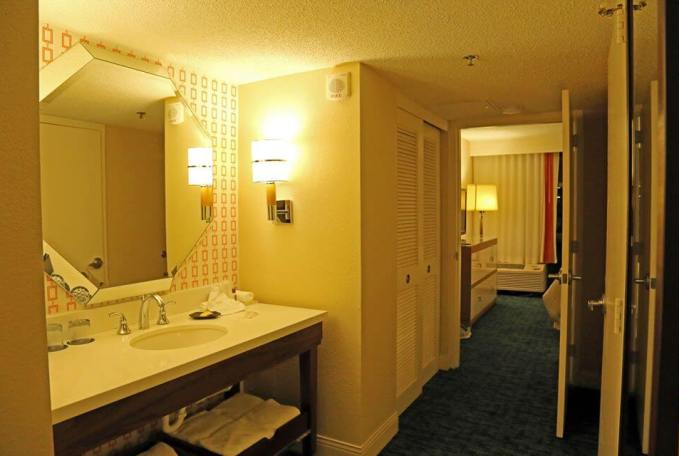 Orlando Disney Guide-I-Hotel News: SPG hotel reservation