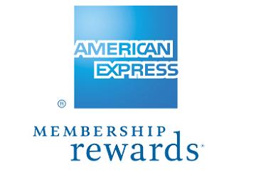 Membership Rewards (MR) user guide