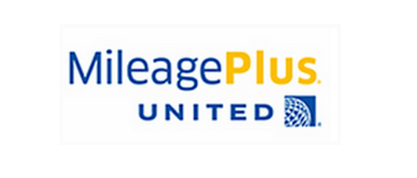 Play UA mileage (2)-where to stay?What is the destination?