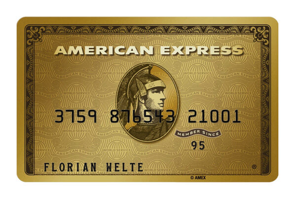 """The highest reward 25k"" low-end AMEX Gold--gold"