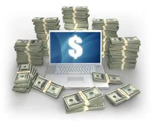 Cash back network principle and ways to make money