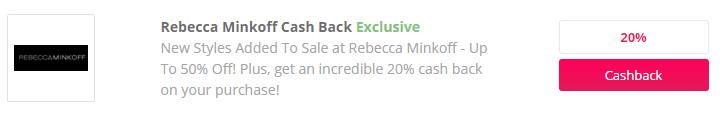 返现网TopCashBack(TCB)使用指南【10/20更新:免费DVD,21号截止】