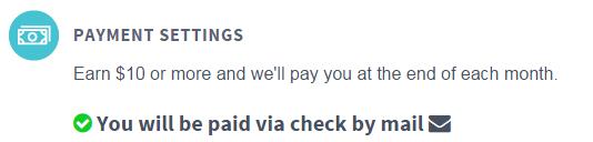 """Register to send"