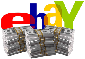 """""""Updating eBay gift card rules"""" Ebay Guide to save money and make money"""
