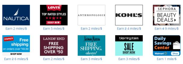 Chase United MileagePlus Explorer (UA) the hidden advantage of credit cards
