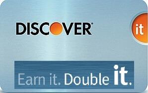 【3.2更新,amazon 15off】Discover Cashback使用指南