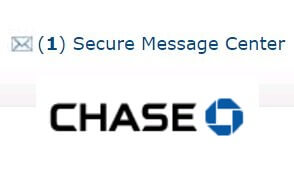 Chase Secure Message(SM)使用指南