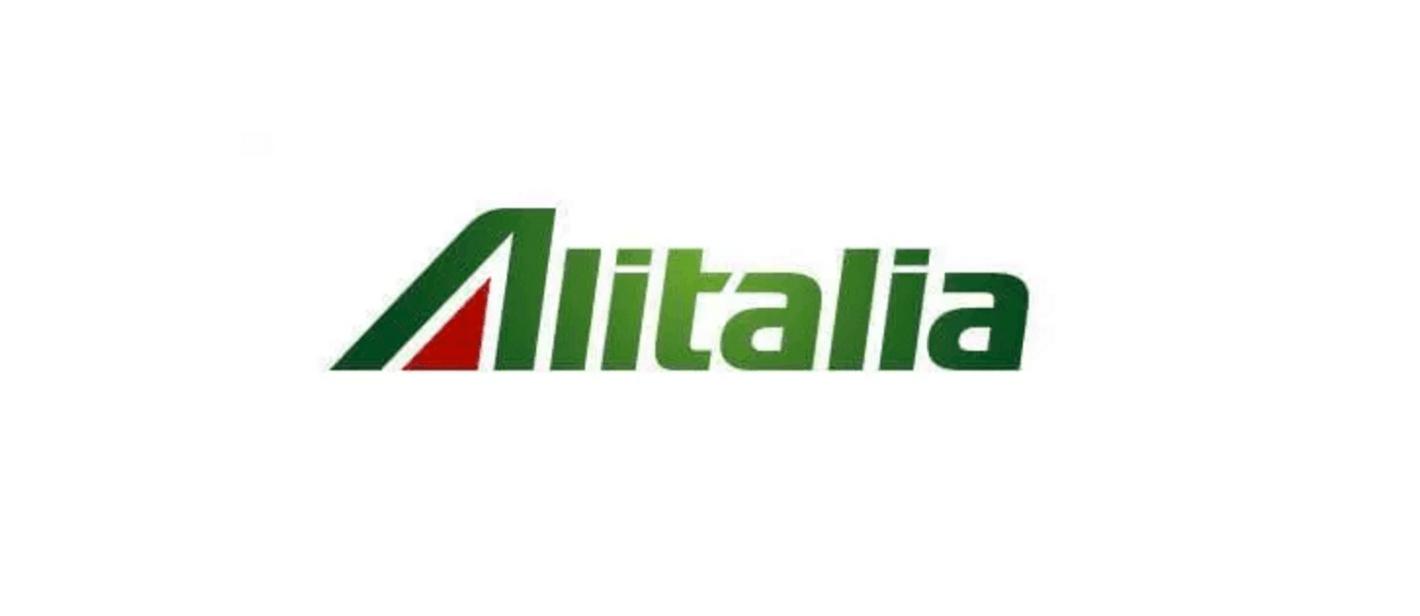 Italy introduction of air miles (1)-Trina ANA?