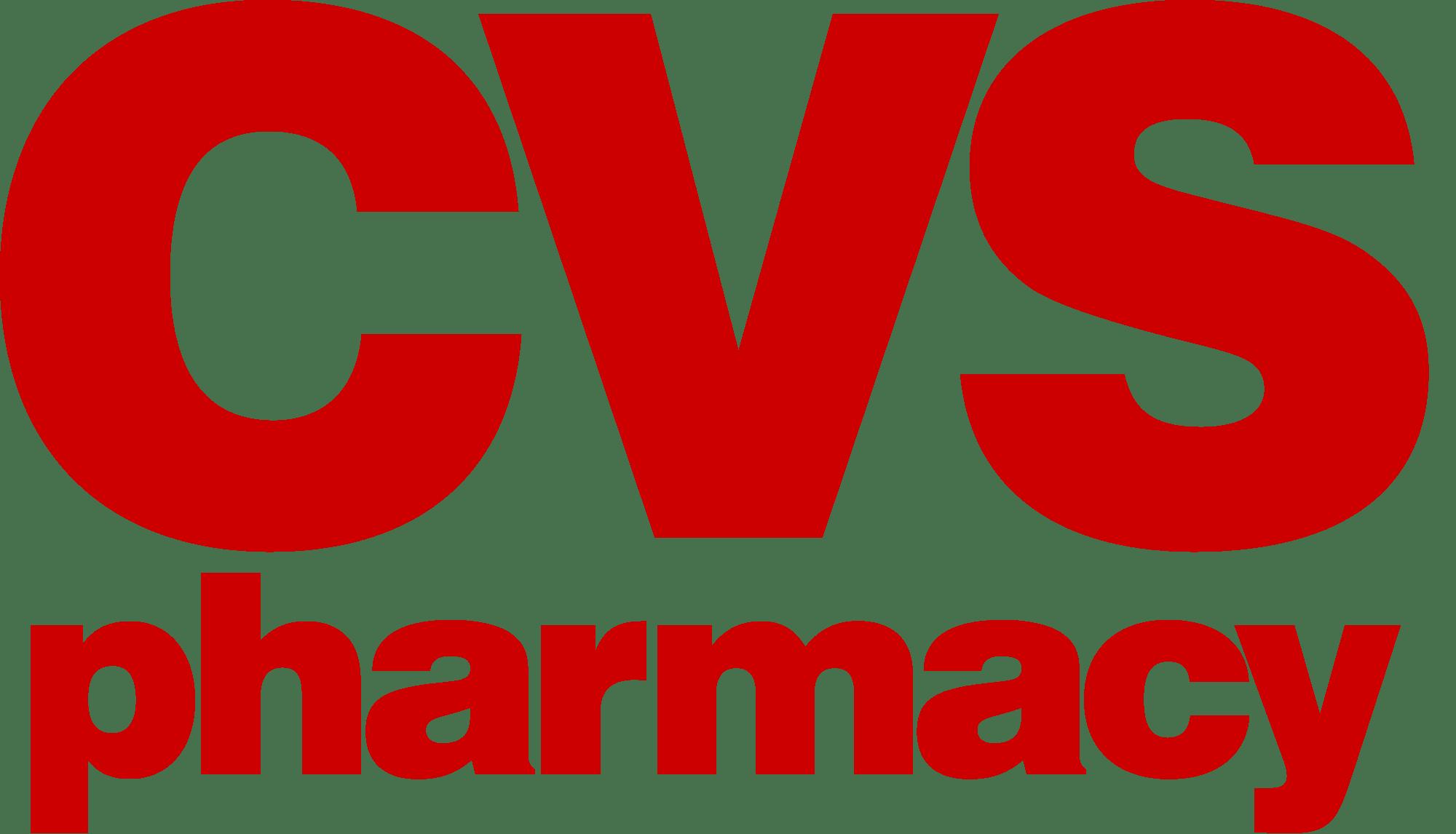 CVS Deal汇总 (10/30/16-11/05/16)