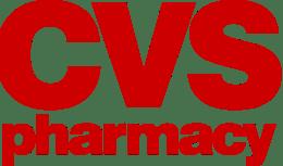 CVS Deal匯總 (08/28/16-09/03/16)