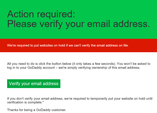 swagbucks+godaddy花http://www.uscreditcards101.com/wp-content/uploads/2016/09/2016092800572147=倒赚+一年免费域名【10/20更新:倒赚】