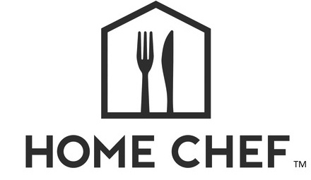 Home Chef 尝鲜体验报告