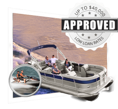 Bad Credit Boat Loans   Used Auto Lender™