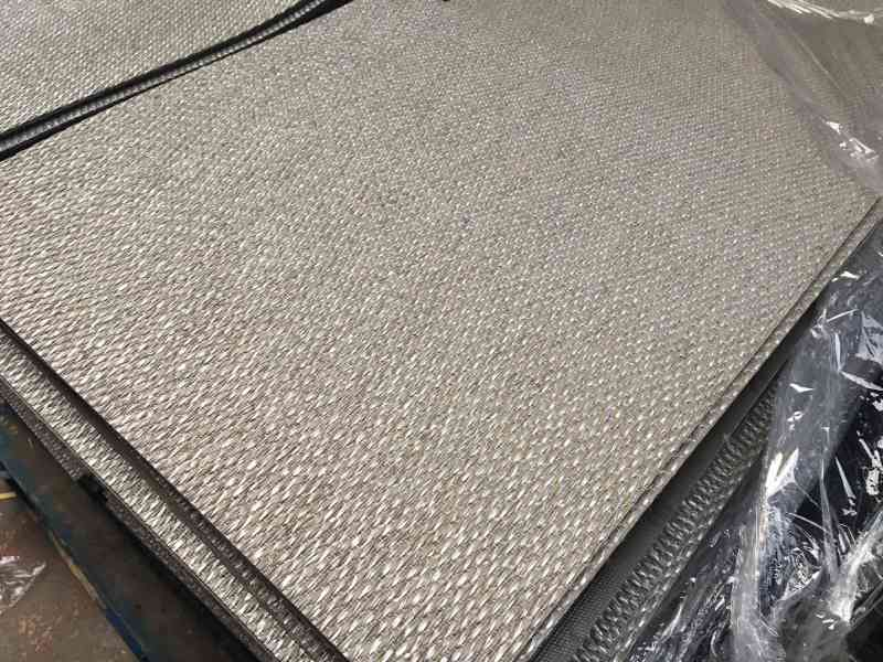 Bolon Graphic Anti Static Floor Tiles Used Carpet Tiles Free Collection Nationwide Delivery
