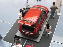 Japanese Used Cars Sale