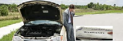 Used Car Exporters