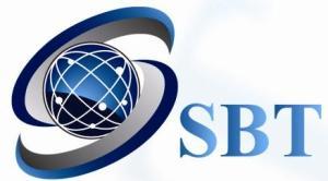 SBT Japan