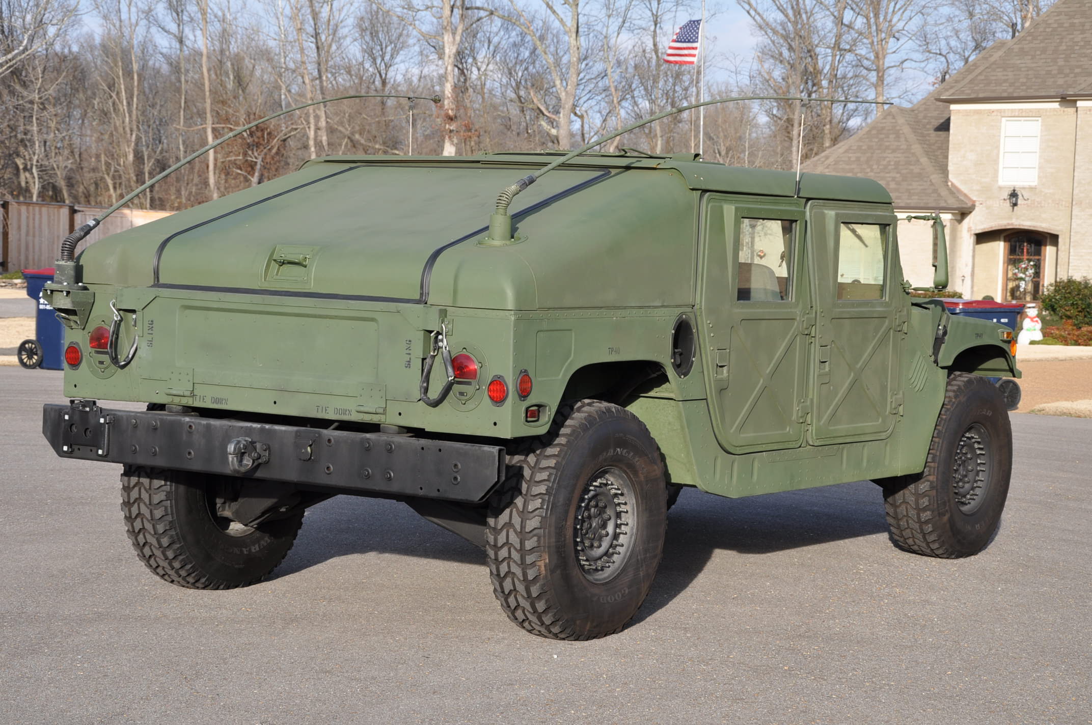 M1009 Fuse Box Manual E Books Cucv Wiring Diagram Librarymilitary Humvee 24 Images