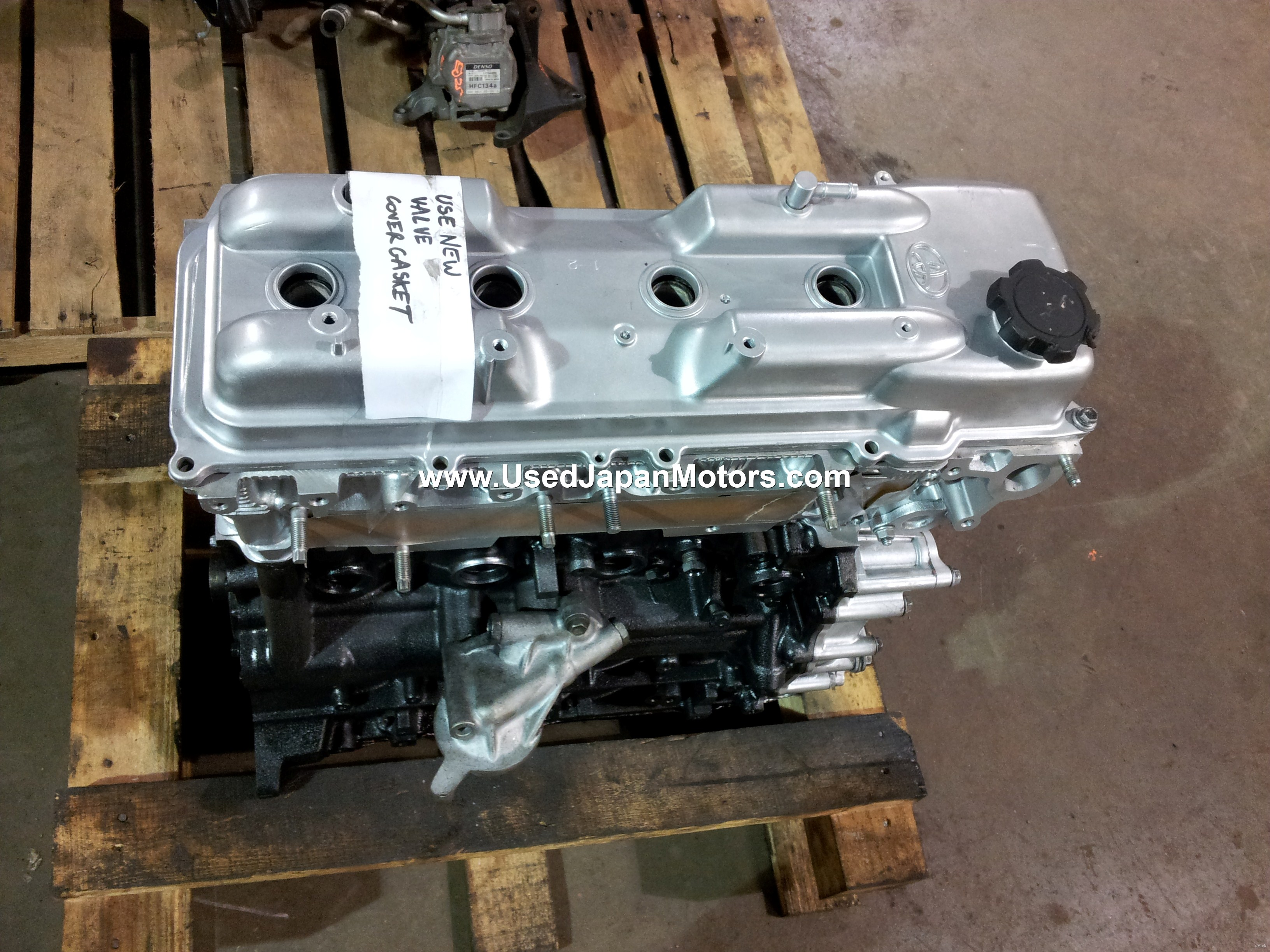 Toyota T100 4 Cylinder Engine Diagram Auto Electrical Wiring Free