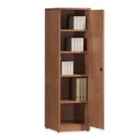 Laminate Storage Cabinet