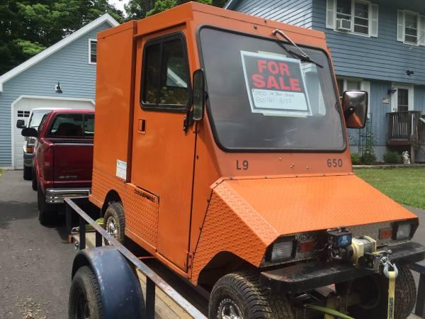 Utility Golf Cart Dimensions Golf Cart Golf Cart Customs