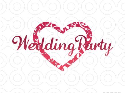Where can I throw a cheap wedding party?