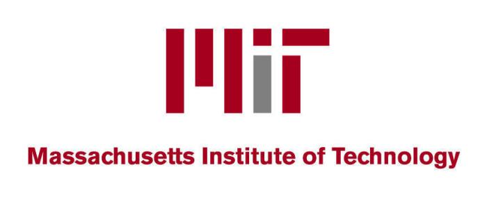An unusual MIT study with interesting results!
