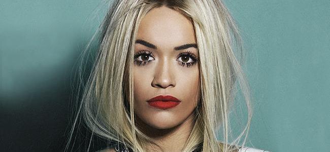 25 amazing facts about Rita Ora! (List)