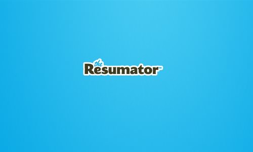The Resumator - Human Resource Management Software - Use of Technology - The Resumator