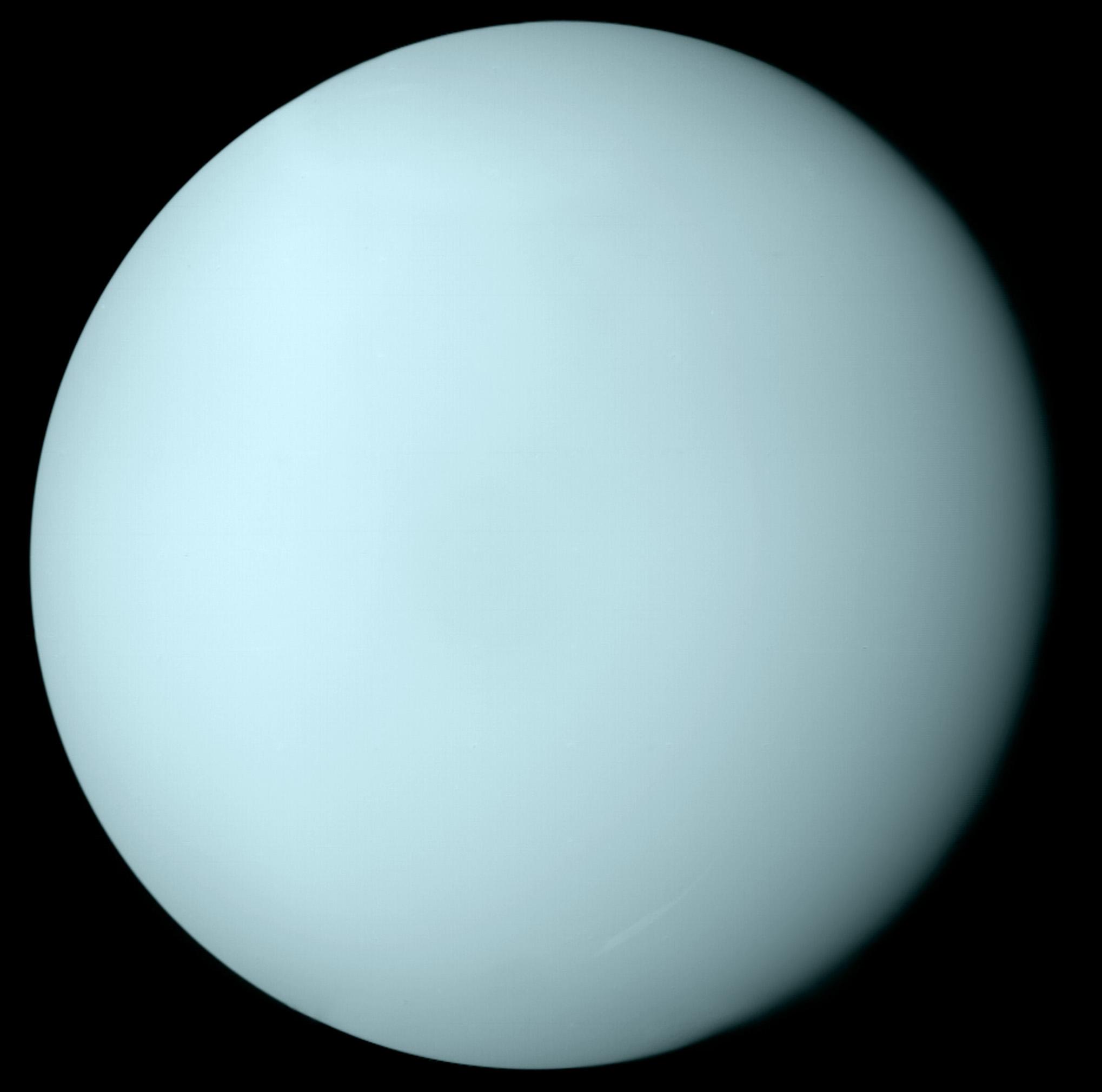 Iphone Wallpaper Icon Template Uranus 2 Userlogos Org