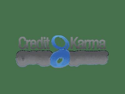 Credit Karma Wikipedia | Autos Post