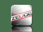 Zedge Videos Download Net