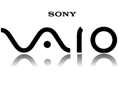 Iphone Wallpaper Icon Template Club Vaio Sony At Userlogos Org