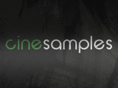 Iphone Wallpaper Icon Template Cinesamples Com Userlogos Org
