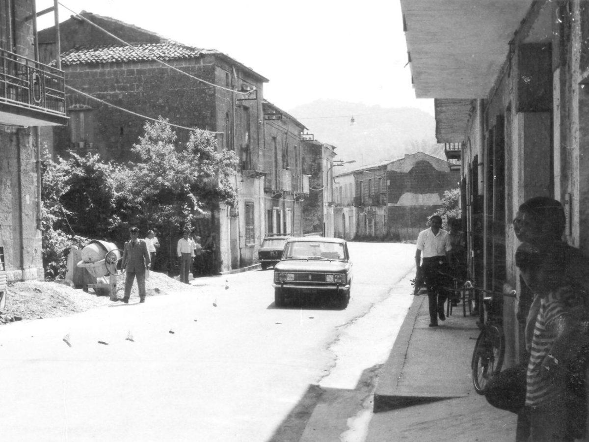 Cervinara | Aggiudicati i lavori fognari della frazione Valle