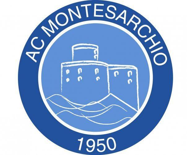 AC Montesarchio | Puntiamo sui talenti del posto. Arriva anche Boscaino.