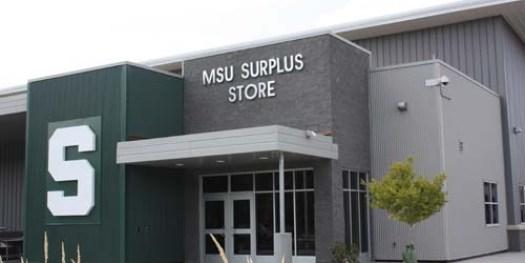 msu-surplus-store