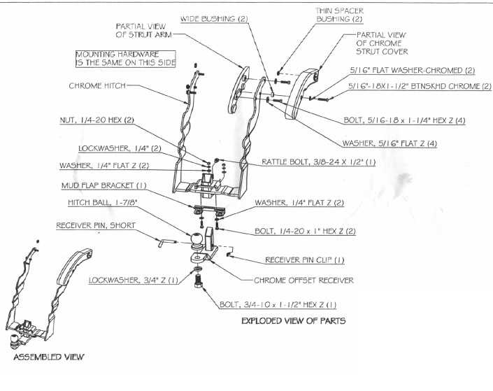 2009 road king wiring diagram schematic