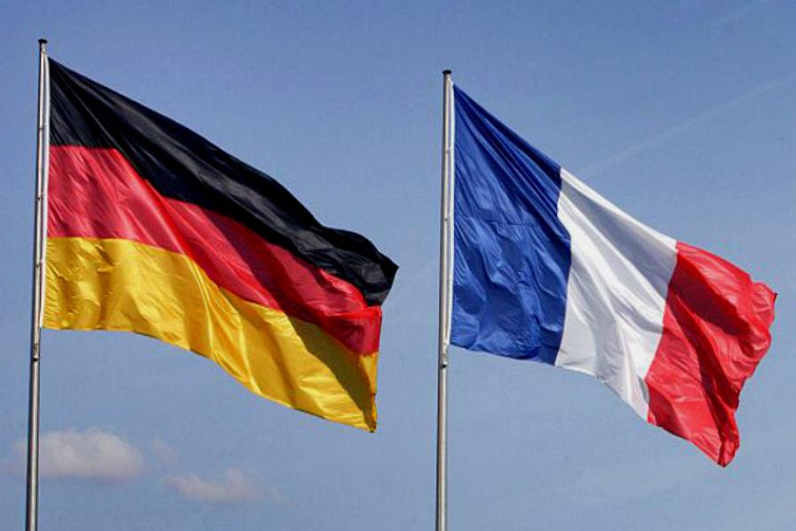 Pour les entreprises allemandes installées en France, ça va mieux - Chambre De Commerce Franco Allemande