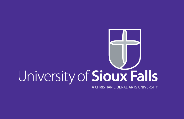 Tuition Cost, Fees, Net Price Calculator University of Sioux Falls